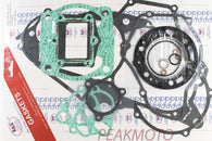 K&S ATV Complete Gasket Kit ATC-250R (85-86)  | 70-1001