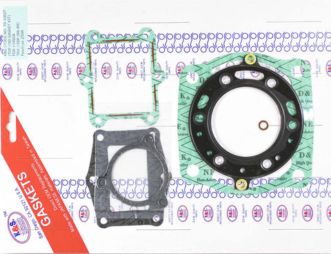 K&S ATV Top End Gasket Kit TRX-250R (86-89)  | 70-1002T
