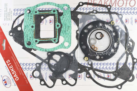 K&S ATV Complete Gasket Kit TRX-250R (85-89)  | 70-1002