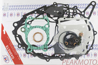 K&S ATV Complete Gasket Kit TRX-300EX (93-06)  | 70-1042