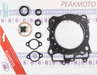 K&S ATV Top End Gasket Kit TRX-450R (06-08)  | 70-1048T