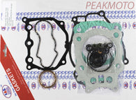 K&S ATV Complete Gasket Kit TRX-350 (00-06)  | 70-1049