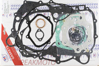 K&S ATV Complete Gasket Kit TRX-450 (98-01)  | 70-1050
