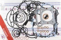 K&S ATV Complete Gasket Kit KLF-300C (89-06)  | 70-2043