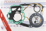 K&S ATV Complete Gasket Kit LT-250R (85-86)  | 70-3001