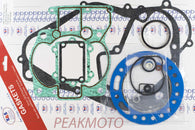 K&S ATV Complete Gasket Kit LT-500R (88-90)  | 70-3002
