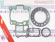 K&S ATV Top End Gasket Kit LT-250R (87-92)  | 70-3003T