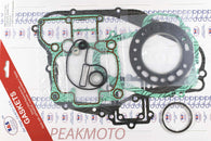 K&S ATV Complete Gasket Kit LT-250R (87-92)  | 70-3003