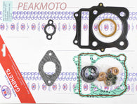 K&S ATV Top End Gasket Kit LT-4WDX (91-98)  | 70-3042T