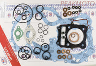 K&S ATV Complete Gasket Kit LT-4WDX (91-98)  | 70-3042