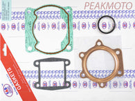K&S ATV Top End Gasket Kit YFS-200 (88-06)  | 70-4001T