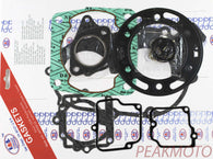 K&S ATV Complete Gasket Kit POLARIS  | 70-5001