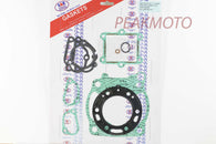 K&S Off-Road Top End Gasket CR-250R (88-91)  | 71-1004T