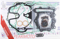 K&S Off-Road Complete Gasket XR-600/650L  | 71-1042