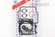 K&S Off-Road Top End Gasket CRF-450R 02-08  | 71-1044T