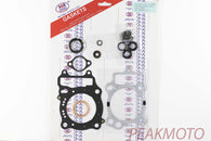 K&S Off-Road Top End Gasket CRF-150 (07-09)  | 71-1046T