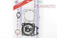 K&S Off-Road Top End Gasket CRF-250R (10-13)  | 71-1047T