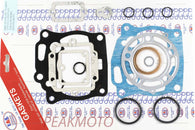 K&S Off-Road Top End Gasket KX-125 (94-97)  | 71-2001T
