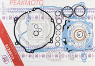 K&S Off-Road Complete Gasket KX-125 94-97  | 71-2001