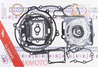 K&S Off-Road Complete Gasket KX-125 98-02  | 71-2002