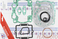 K&S Off-Road Top End Gasket KX-250 (88-92)  | 71-2003T