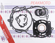 K&S Off-Road Complete Gasket KX-85 01-12  | 71-2008