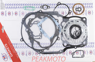 K&S Off-Road Complete Gasket KX-250  | 71-2010