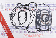 K&S Off-Road Complete Gasket KX-125  | 71-2011