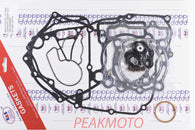 K&S Off-Road Complete Gasket KX-250F (09-13)  | 71-2042