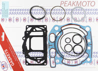 K&S Off-Road Top End Gasket RM-250 (96-98)  | 71-3004T
