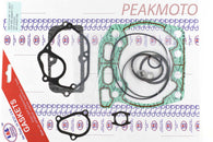 K&S Off-Road Top End Gasket RM-250 (03-08)  | 71-3007T