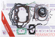K&S Off-Road Complete Gasket YZ-125 94-02  | 71-4001