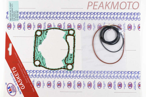 K&S Off-Road Top End Gasket YZ-80 /YZ-85  | 71-4004T
