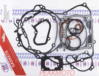 K&S Off-Road Complete Gasket YZ-125 (05-13)  | 71-4007
