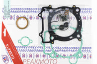 K&S Off-Road Top End Gasket YZ/WR450F/YFZ-450  | 71-4041T