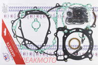 K&S Off-Road Complete Gasket YZ450F 03-05  | 71-4041