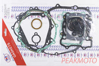 K&S Off-Road Complete Gasket YZ-250F 01-12  | 71-4042