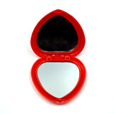 Total Babe Compact Mirror