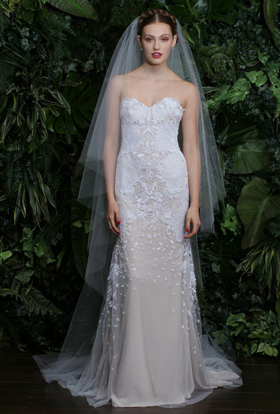 3d5805de97c That s more than 300 dresses sold every month with the average sale around   1