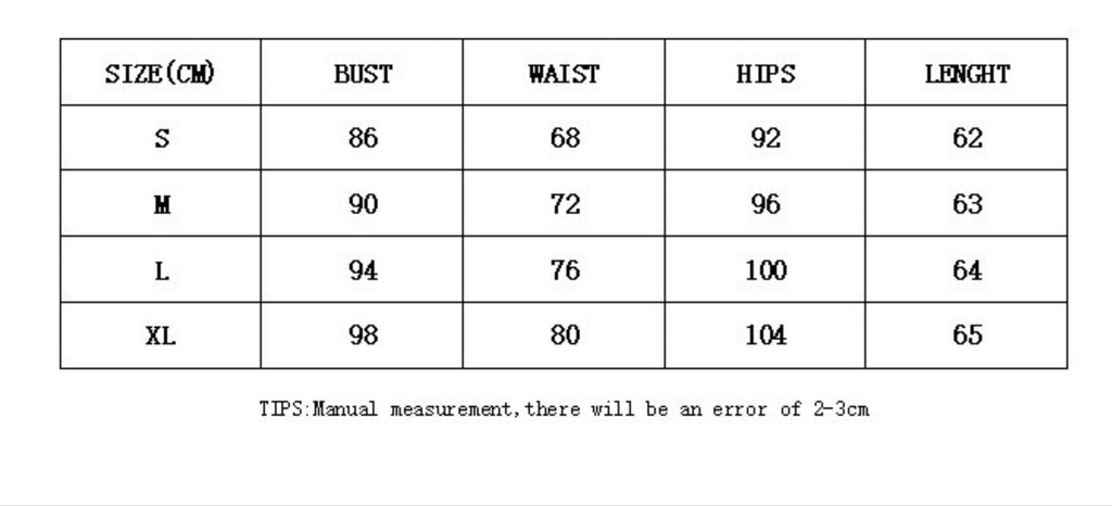 Sexy Women's casual suspender bra denim Short Jumpsuit