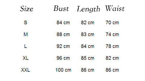 V-neck Short Sleeves Irregular Sexy Short Dress - Meet Yours Fashion - 3