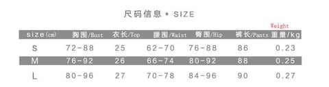 3D Print Crop Top with High Waist Skinny Leggings Women Two Pieces Summer Sports Set
