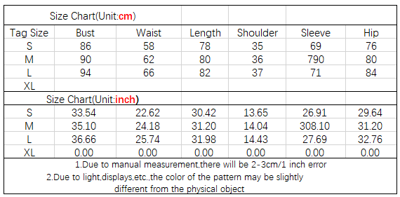 Satin Ruched Bodycon Short Dress