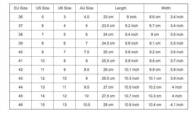 73bd4d57653099 ... Luxurious Purple Rhinestone Ankle Wrap Heel Sandals with Plus Size -  Meet Yours Fashion - 2 ...
