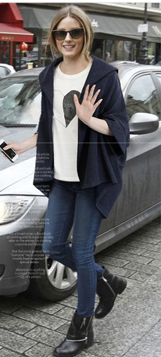 Solid 3/4 Sleeves Cardigan Batwing Plus Size Coat - Meet Yours Fashion - 1
