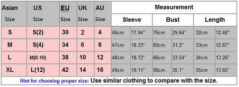 Long Sleeve Sexy V-Neck Off Shoulder Short Shirt - Meet Yours Fashion - 3