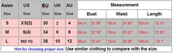 Backless Sleeveless Bodycon Slim Fitting Formal Long Dress - MeetYoursFashion - 3
