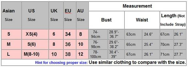 Sexy Slim Patchwork Backless Splicing Jumpsuit - Meet Yours Fashion - 2