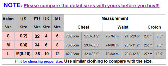 One Piece Bandage Cut Out Push Up Padded Monokini Bikini - MeetYoursFashion - 2