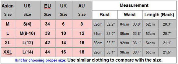 Hollow out Back Round Collar Sleeveless T-shirt Blouse - MeetYoursFashion - 3